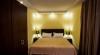 Crystal Hill Resort 3*