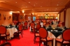 Georgia Palace Hotel 5*