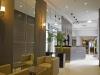 Hotel City Avenue 4*